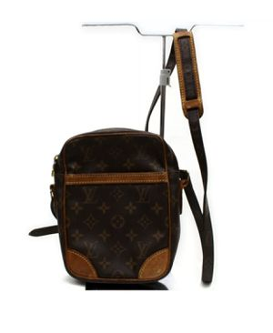 Authentic ❤️Louis Vuitton Danube pm Crossbody Bag for Sale in San Diego, CA
