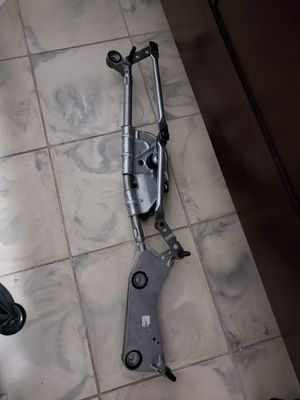 Mercedes Benz Gle350 2018 Windshield Wiper Assembly for Sale in Carol City, FL