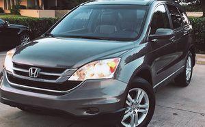 Honda CRV for sale Brand new tires for Sale in Richmond, VA