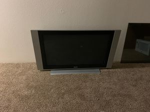 Philips tv for Sale in Canby, OR