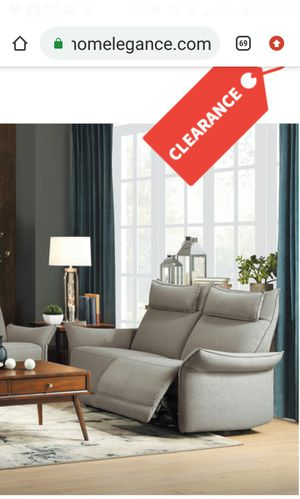 Power recliners for Sale in Santa Rosa, CA
