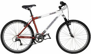 Kona Blast mountain bike for Sale in Los Angeles, CA