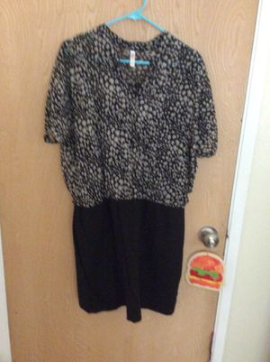 plus size clothing for sale prices range from $2-20, mostly size xxl for Sale in Pacifica, CA