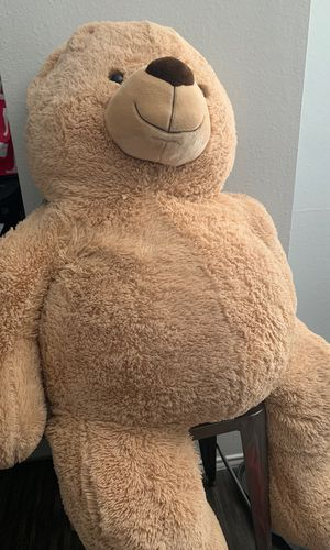 Giant bear for Sale in Austin, TX