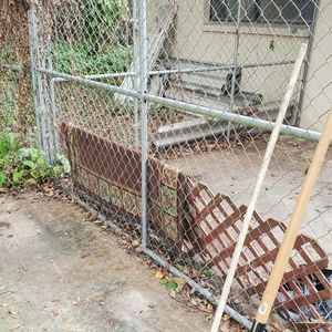 Dog Fence for Sale in Thonotosassa, FL