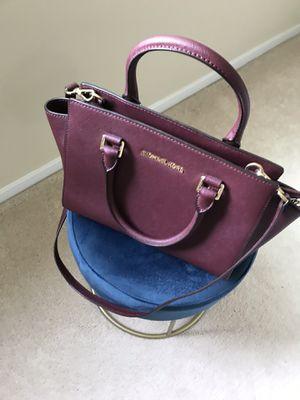Michael Kors hand bag । Purse । for Sale in Oakton, VA