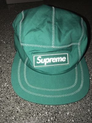 SUPREME REFLECTIVE TURQUOISE BLUE for Sale in Mesa, AZ