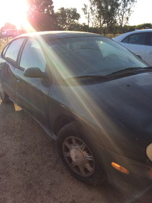 Ford Taurus for Sale in Fresno, CA