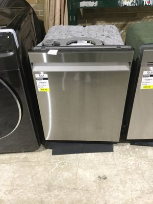 2020 Samsung StormWash Dishwasher (40% Off) for Sale in Fort Myers, FL