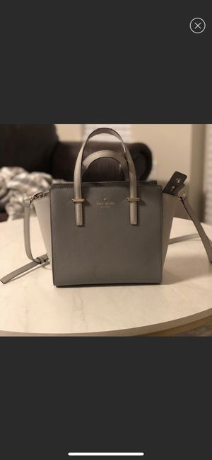 Kate Spade Cameron Cross-Body (M) for Sale in Portland, OR