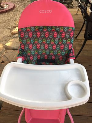 Baby for Sale in Dallas, TX