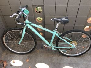 Specialized bike. for Sale in Santa Monica, CA
