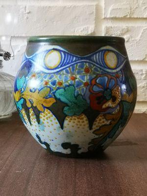 Gouda pottery for Sale in Boynton Beach, FL