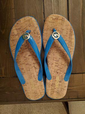 Michael Kors Sandals for Sale in Atascocita, TX