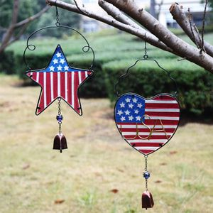 Wind chime for Sale in Fremont, CA