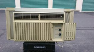 LG 7500 BTU air conditioner super cold cools multiple rooms delivery today right now for Sale in Philadelphia, PA