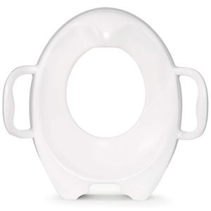 Munchkin Potty Seat With Hook for Sale in Seattle, WA