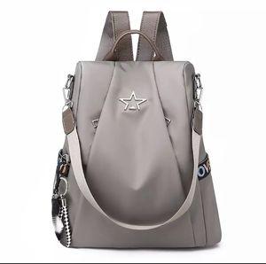 Backpack for Sale in Philadelphia, PA