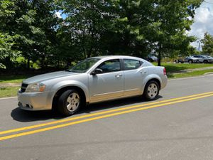 2008 Dodge Avenger for Sale in Durham, NC