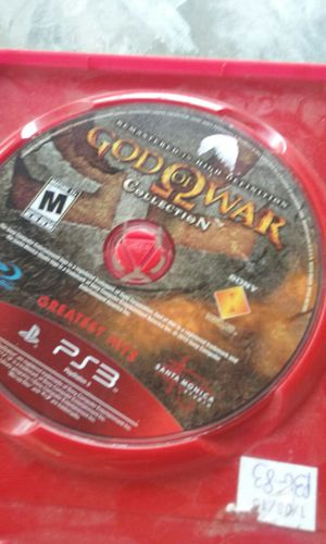 Ps3 game for Sale in Evansville, IN