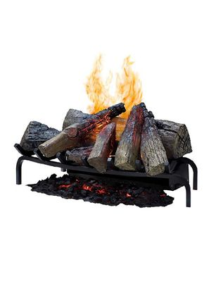 Electric fireplace for Sale in Indianapolis, IN