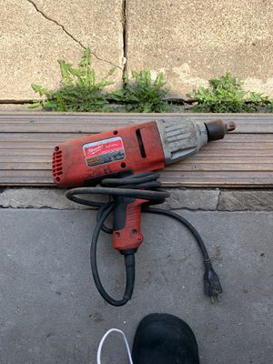 Power drill for Sale in Chicago, IL