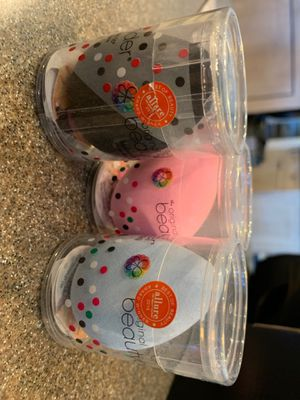 Beauty blenders for Sale in Tucson, AZ