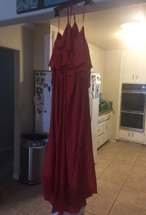 Women Dresses size small and medium for Sale in Bonita, CA
