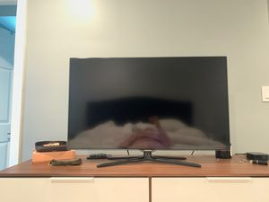 SAMSUNG 40 inch TV for Sale in Los Angeles, CA