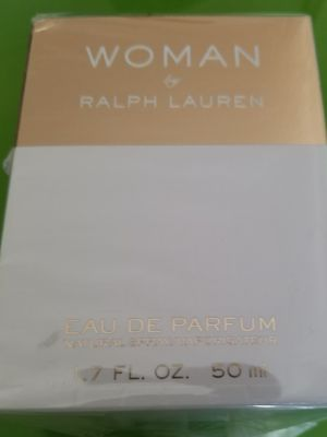 Woman by Ralph Lauren for Sale in Washington, DC