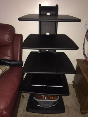 Small tv stand or shelf for Sale in Lexington, KY