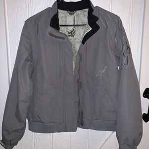 Racing Jacket for Sale in Yelm, WA