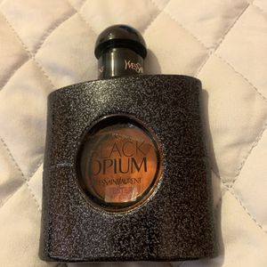 Black Opium Perfume for Sale in Antioch, CA