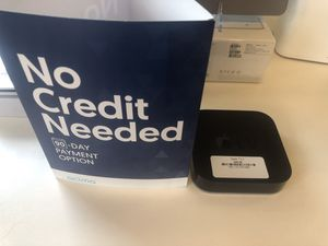 Apple TV 2 for Sale in Boynton Beach, FL