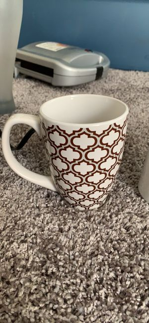 Coffee mugs, drinking glasses, candle holder and more for Sale in Columbia, MO