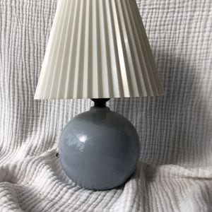 Vintage Mini Lamp for Sale in Dana Point, CA