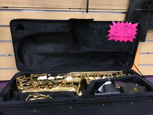 Saxophone mendin for Sale in Everett, WA
