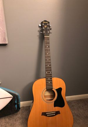 Guitar for Sale in Virginia Beach, VA