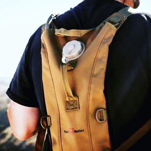 Hydration Hiking Water Backpack for Sale in San Diego, CA