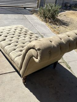 Chaise Lounge Chair Sofa Furniture for Sale in Las Vegas,  NV