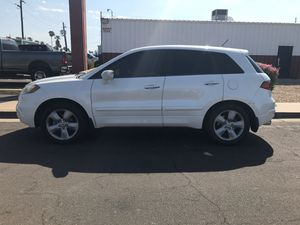 Need to sell Asap $4,500.00 for Sale in Phoenix, AZ