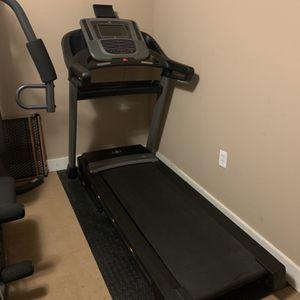 NordicTrack C1650 Treadmill for Sale in Azusa, CA