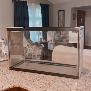 Fish Tank for Sale in Anaheim, CA