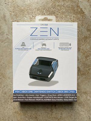 Cronus Zen - Brand New! for Sale in Gaithersburg, MD