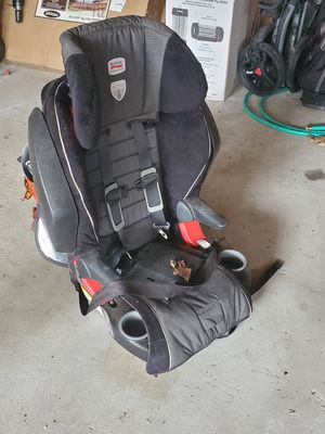 Car seat for Sale in Kent, CT