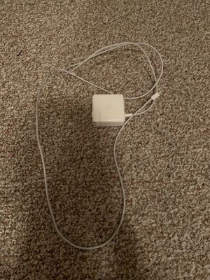 MacBook Pro charger (usb c) with stain for Sale in Windsor, CT
