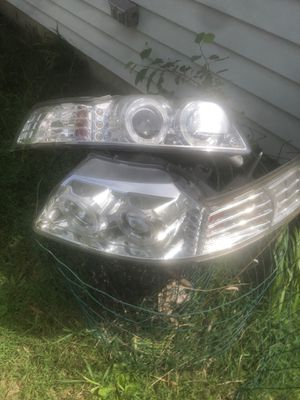 2001 Ford Mustang stock headlight assembly for Sale in Columbus, OH
