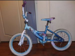 Frozen bike for Sale in Las Vegas, NV