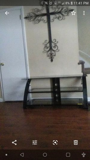 Tv stand table for Sale in Murfreesboro, TN
