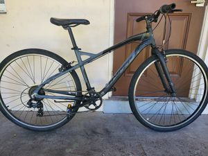 "SPECIAL HYPER MONTAIN BIKE SIZE 27"" READY TO RIDE for Sale in Fort Lauderdale, FL"